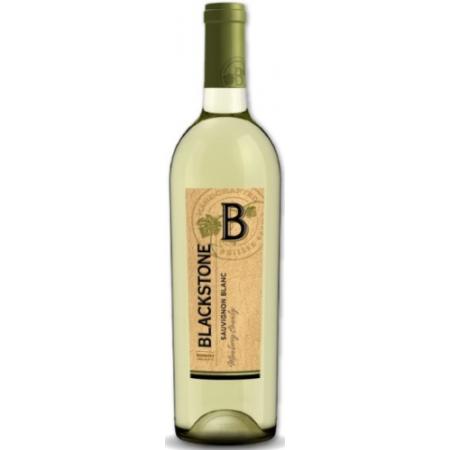 Blackstone Sauvignon Blanc   750ml