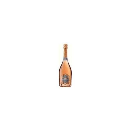 Alfred Gratien Cuvee Paradis Brut Rose  NV 750ml