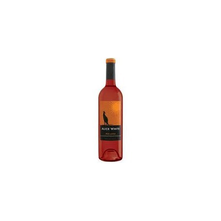 Alice White Muscat Red Lexia   750ml