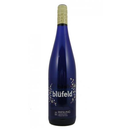 Blufeld Riesling   750ml