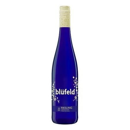 Blufeld Riesling Sweet   750ml