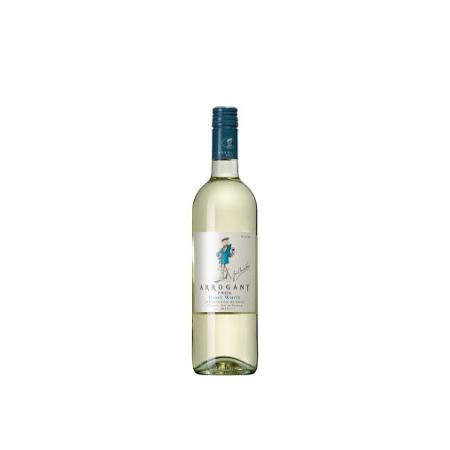 Arrogant Frog Ribet White Sauvignon Blanc   750ml