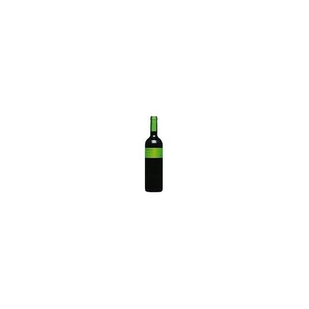 Bodegas Vinos Pinol Terra Alta Tinto Sacra Natura  2009 750ml