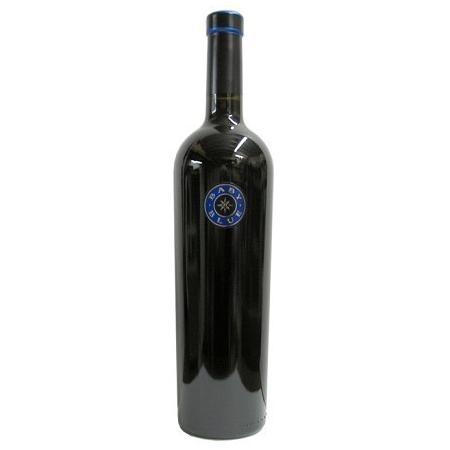 Blue Rock Vineyards Cabernet Sauvignon Baby Blue  2010 750ml