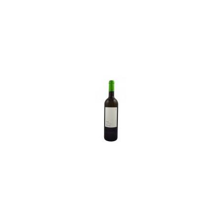 Bodegas Vinos Pinol Terra Alta Blanco Portal  2011 750ml