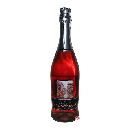 Cantina Gabriele Moscato Rose (Kosher)   750ml