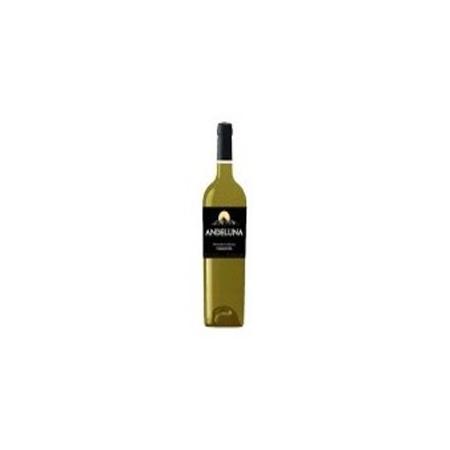 Andeluna Cellars Chardonnay Winemakers Selection  2011 750ml