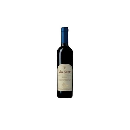Altesino Vin Santo D'altesi  2002 375ml