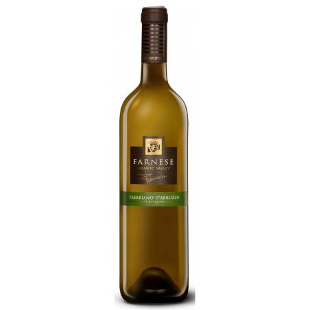 Farnese Trebbiano D'abruzzo   750ml