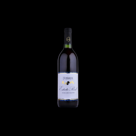 Hosmer Cayuga White   750ml
