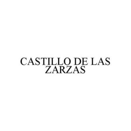 Castillo De Las Zarzas Bianco   750ml