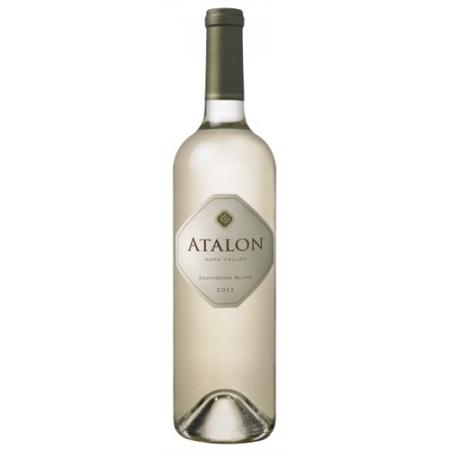 Atalon Sauvignon Blanc  2012 750ml