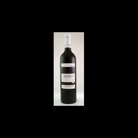 Astica Chardonnay  2013 1.5Ltr