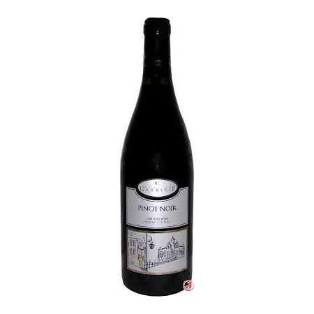 Cantina Gabriele Pinot Noir (Kosher)  2012 375ml