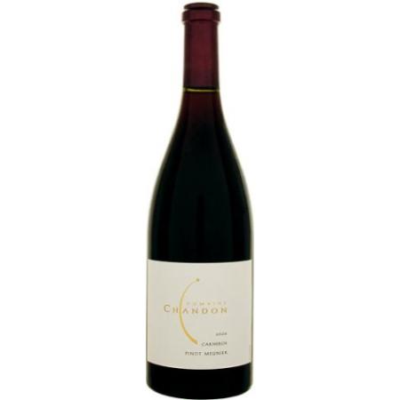 Domaine Chandon Pinot Meunier  2011 750ml