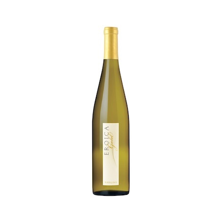 Chateau Ste. Michelle Dr. Loosen Riesling Gold Eroica  2012 750ml