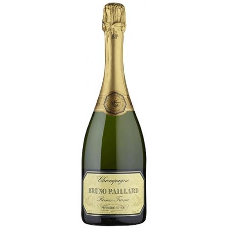 Bruno Paillard Champagne Brut 1er Cuvee   375ml