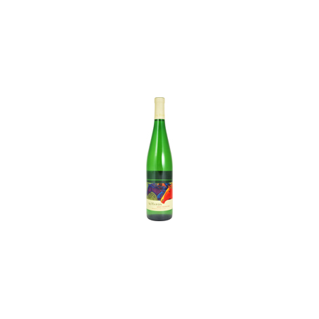 14 Hands Riesling  2011 750ml
