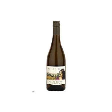 Adelsheim Chardonnay  2012 750ml