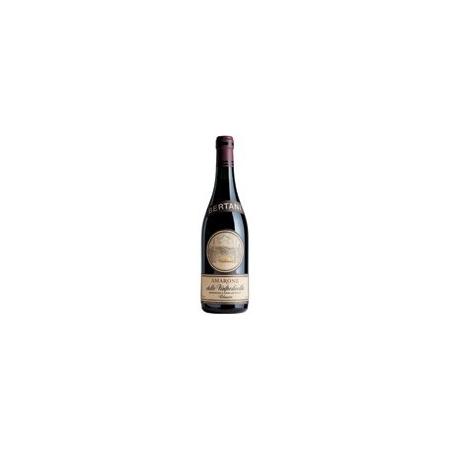 Bertani Amarone Della Valpolicella  1981 750ml