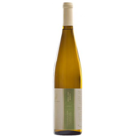 Boundary Breaks Riesling Ovid Line North  2012 750ml