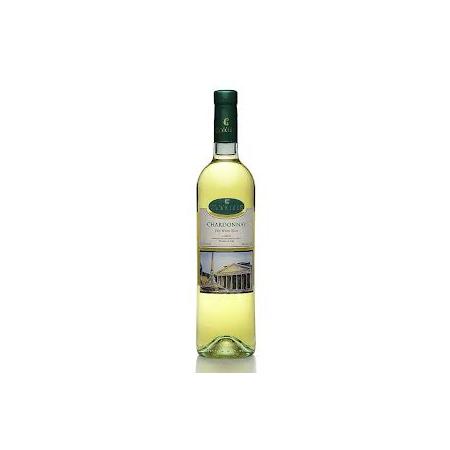 Cantina Gabriele Chardonnay  2013 750ml