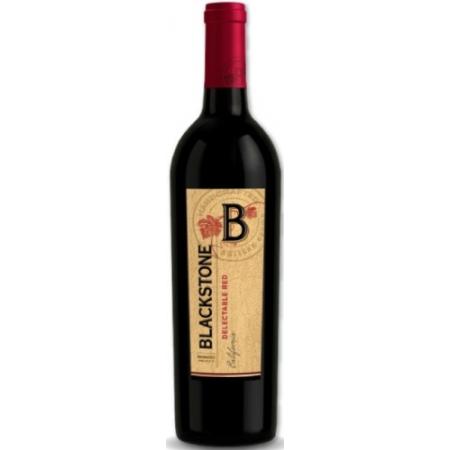 Blackstone Delectable Red   750ml