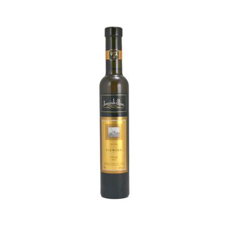 Inniskillin Vidal Icewine Gold Oak Aged  2011 375ml