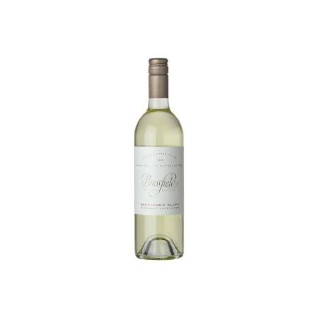 Brassfield Estate Vineyard Serenity  2012 750ml