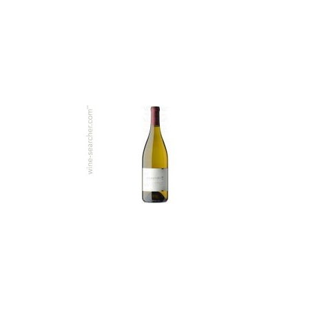 Backstory Chardonnay California  2013 750ml