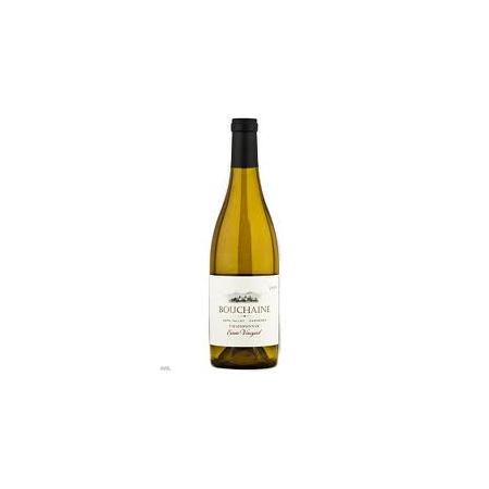 Bouchaine Chardonnay Estate  2011 750ml