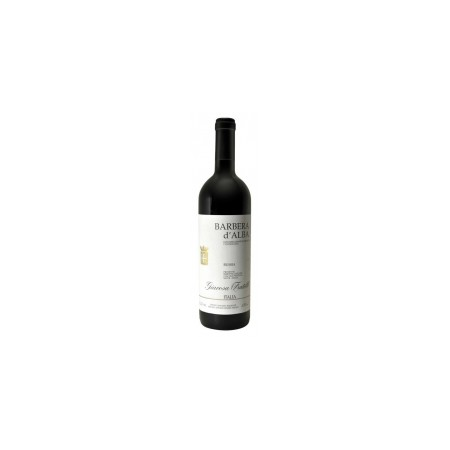 Casata Monticello Barbera D'alba  2013 750ml