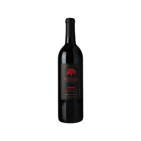 Beckmen Vineyards Cabernet Sauvignon Santa Barbara  2013 750ml