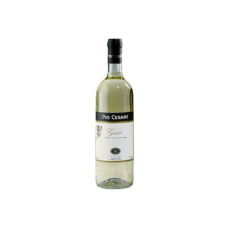 Pio Cesare Cortese Gavi  2013 750ml