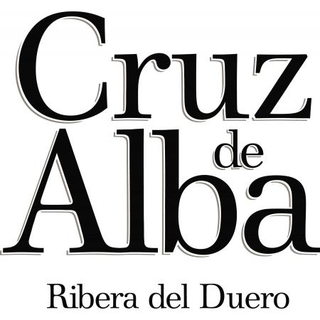 Bodegas Cruz De Alba Ribera Del Duero Crianza  2011 750ml