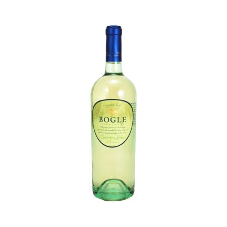 Bogle Sauvignon Blanc  2013 750ml