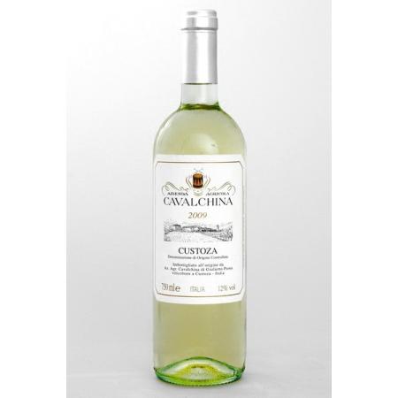 Cavalchina Bianco Di Custoza  2013 750ml