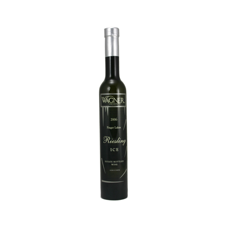 Wagner Riesling Ice Wine  2013 375ml