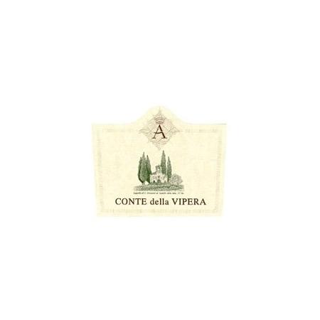 Antinori Sauvignon Blanc Conte De La Vipera Toscan  2012 750ml