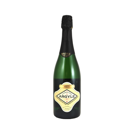 Argyle Brut  2011 750ml