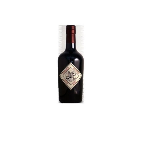 Barnard Griffin Port  2013 500ml