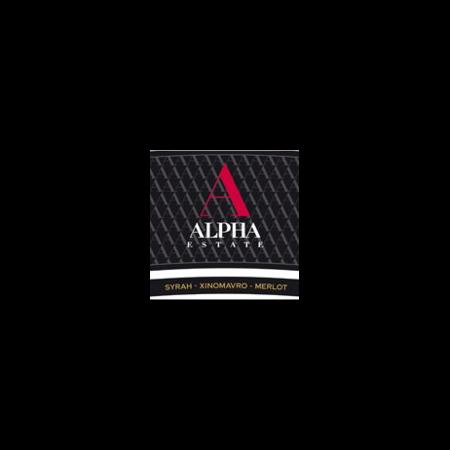 Alpha Estate Estate Red  2011 750ml
