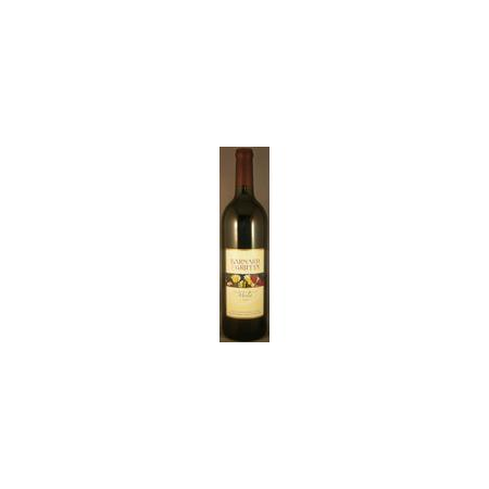 Barnard Griffin Merlot  2012 750ml