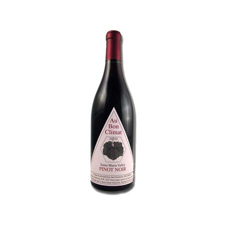 Au Bon Climat Pinot Noir  2013 750ml
