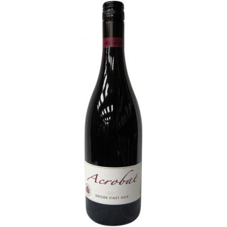 Acrobat Pinot Noir  2013 750ml