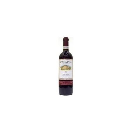 Casarsa Cabernet Sauvignon   1.5Ltr