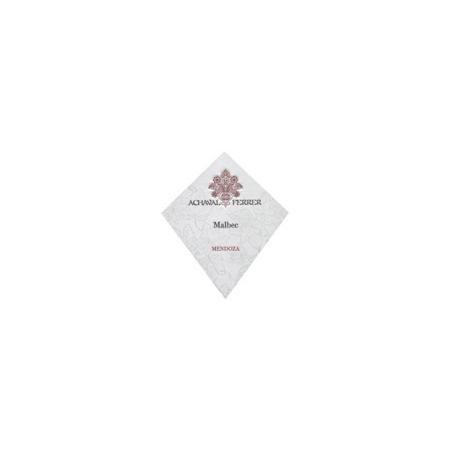 Achaval-Ferrer Malbec  2013 750ml