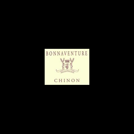 Chateau De Coulaine Chinon Rouge Bonnaventure  2012 750ml