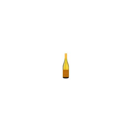Boira Pinot Grigio Della Venezia  2014 750ml