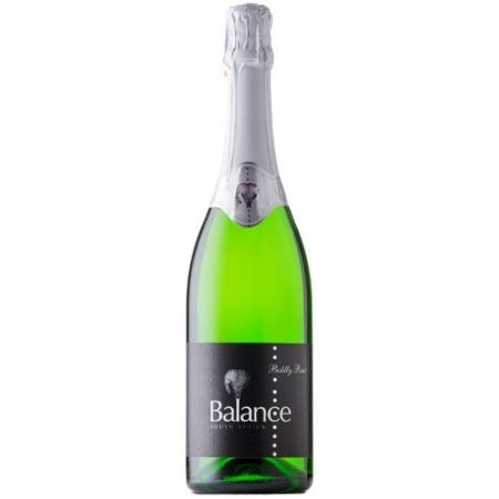 Balance Wines Boldly Brut   750ml